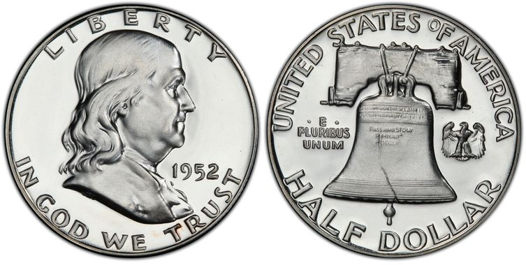 http://images.pcgs.com/CoinFacts/34490006_98278908_550.jpg