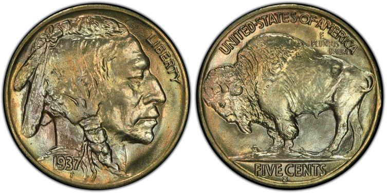 http://images.pcgs.com/CoinFacts/34490668_96091973_550.jpg
