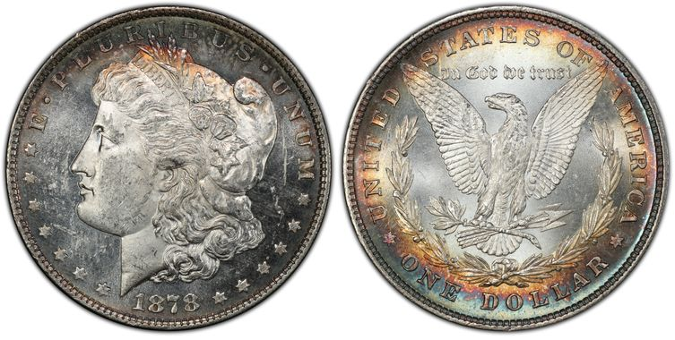 http://images.pcgs.com/CoinFacts/34491117_98772726_550.jpg