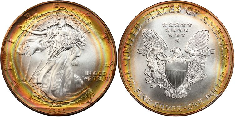 http://images.pcgs.com/CoinFacts/34496966_99589394_550.jpg