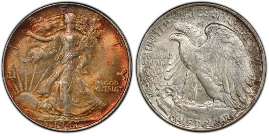 http://images.pcgs.com/CoinFacts/34497051_98577616_550.jpg