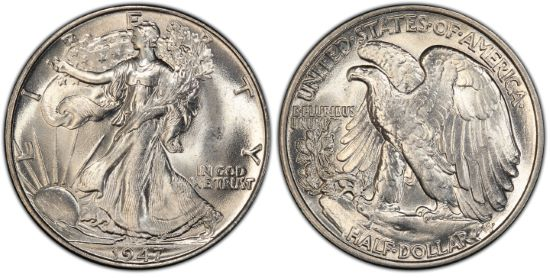 http://images.pcgs.com/CoinFacts/34497265_98992509_550.jpg
