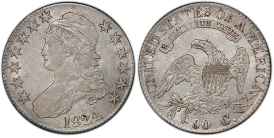 http://images.pcgs.com/CoinFacts/34497527_98619783_550.jpg