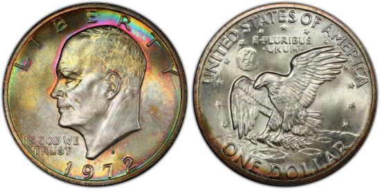 http://images.pcgs.com/CoinFacts/34497535_99282216_550.jpg
