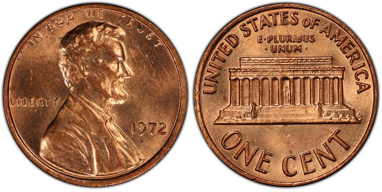 http://images.pcgs.com/CoinFacts/34499442_96366044_550.jpg