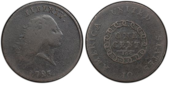 http://images.pcgs.com/CoinFacts/34499466_95997822_550.jpg