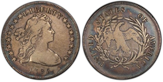http://images.pcgs.com/CoinFacts/34499621_98927434_550.jpg