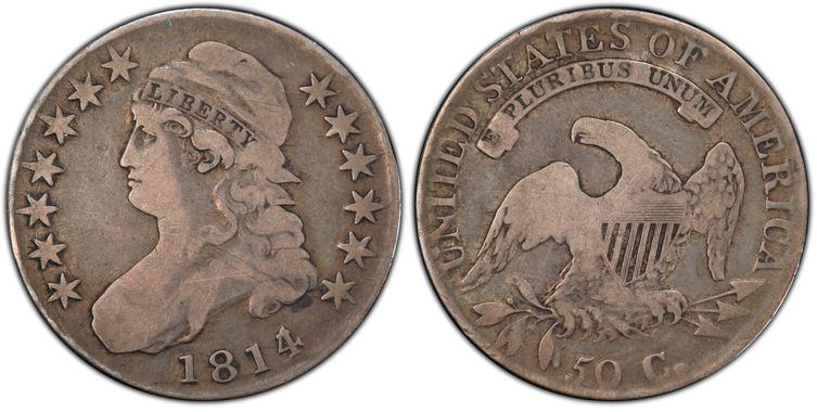 http://images.pcgs.com/CoinFacts/34499628_98927719_550.jpg