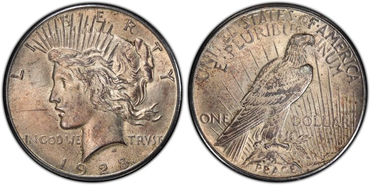http://images.pcgs.com/CoinFacts/34500084_102955999_550.jpg
