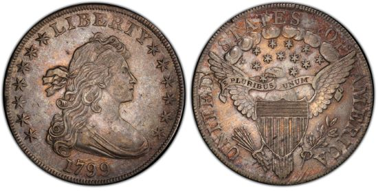 http://images.pcgs.com/CoinFacts/34500108_102119350_550.jpg