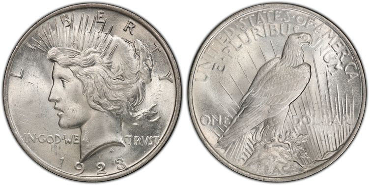 http://images.pcgs.com/CoinFacts/34500160_110551720_550.jpg