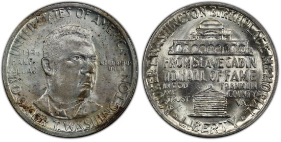 http://images.pcgs.com/CoinFacts/34502684_102018478_550.jpg