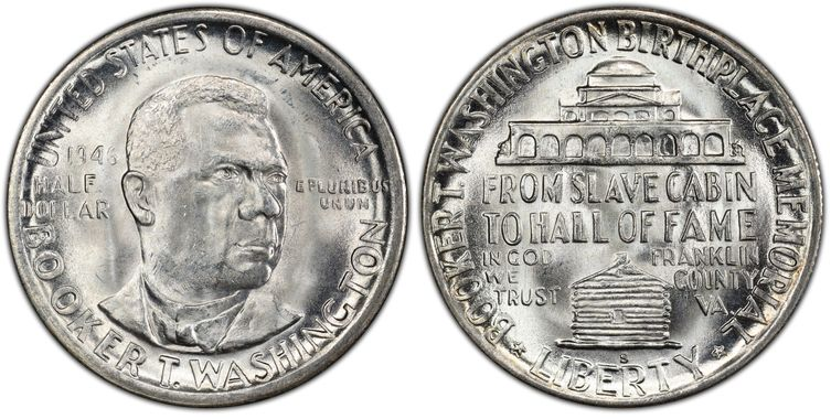 http://images.pcgs.com/CoinFacts/34502686_102018518_550.jpg