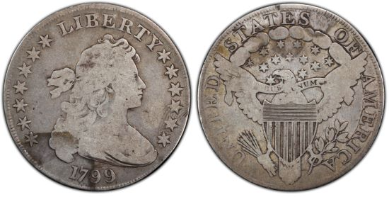 http://images.pcgs.com/CoinFacts/34502703_102018011_550.jpg