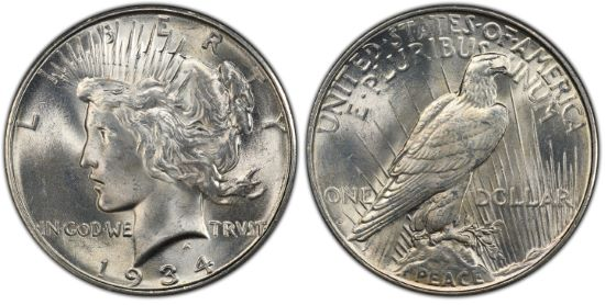 http://images.pcgs.com/CoinFacts/34502710_102017070_550.jpg