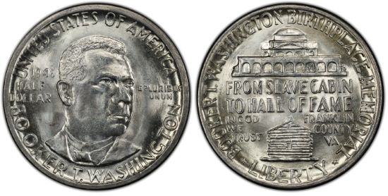 http://images.pcgs.com/CoinFacts/34502735_102019963_550.jpg