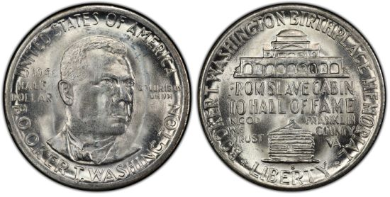 http://images.pcgs.com/CoinFacts/34502736_102019942_550.jpg