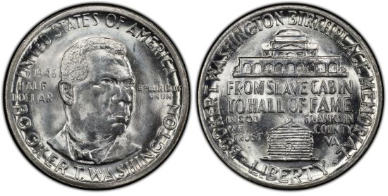 http://images.pcgs.com/CoinFacts/34502746_102019887_550.jpg