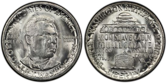 http://images.pcgs.com/CoinFacts/34502748_102019859_550.jpg