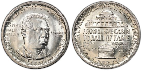 http://images.pcgs.com/CoinFacts/34502762_102126848_550.jpg