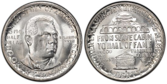 http://images.pcgs.com/CoinFacts/34502764_102126908_550.jpg