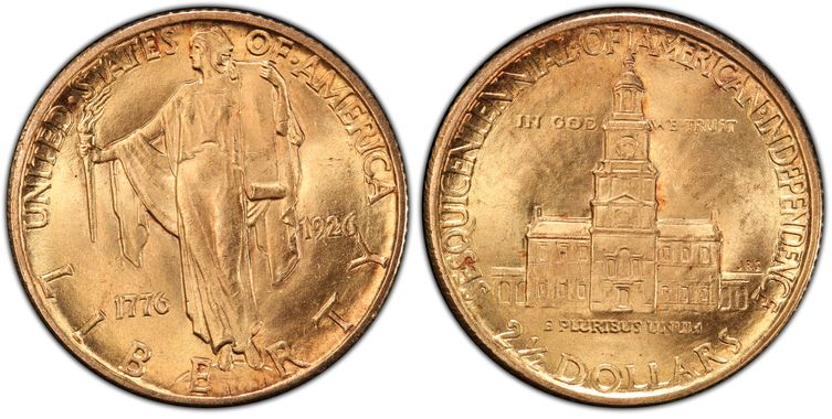 http://images.pcgs.com/CoinFacts/34502769_102127019_550.jpg