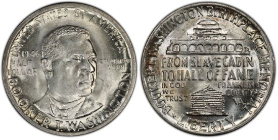http://images.pcgs.com/CoinFacts/34502771_102018172_550.jpg