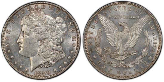 http://images.pcgs.com/CoinFacts/34502786_107494336_550.jpg