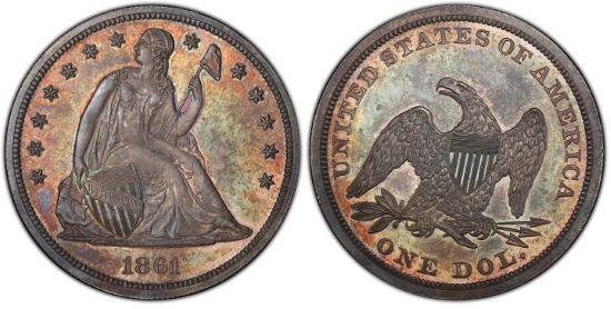 http://images.pcgs.com/CoinFacts/34505123_102130606_550.jpg