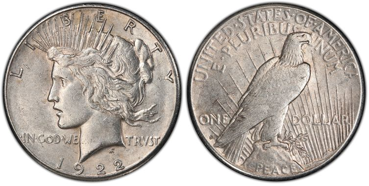 http://images.pcgs.com/CoinFacts/34505250_102126750_550.jpg