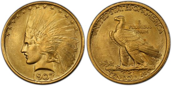 http://images.pcgs.com/CoinFacts/34505463_102114720_550.jpg