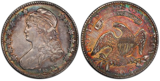http://images.pcgs.com/CoinFacts/34506104_102020166_550.jpg