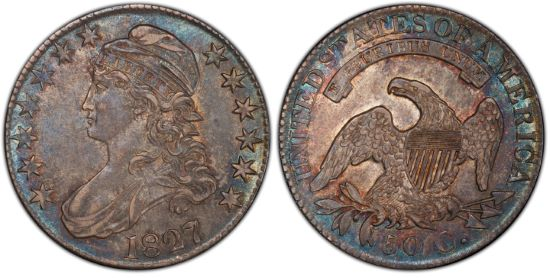 http://images.pcgs.com/CoinFacts/34506105_102020165_550.jpg