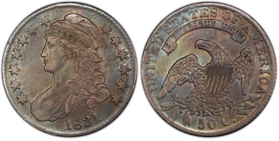 http://images.pcgs.com/CoinFacts/34506106_102020269_550.jpg