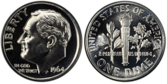 http://images.pcgs.com/CoinFacts/34506738_107262743_550.jpg