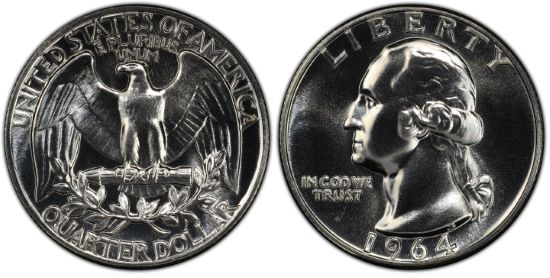 http://images.pcgs.com/CoinFacts/34506739_107263060_550.jpg