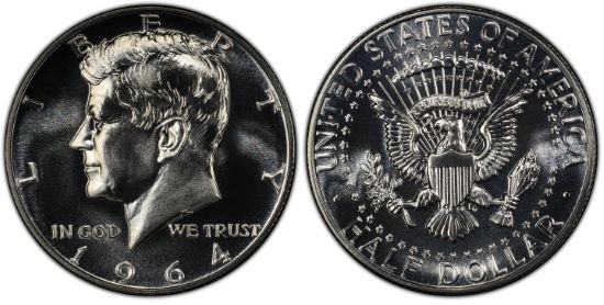 http://images.pcgs.com/CoinFacts/34506740_107265143_550.jpg