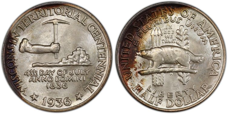 http://images.pcgs.com/CoinFacts/34506764_101272872_550.jpg