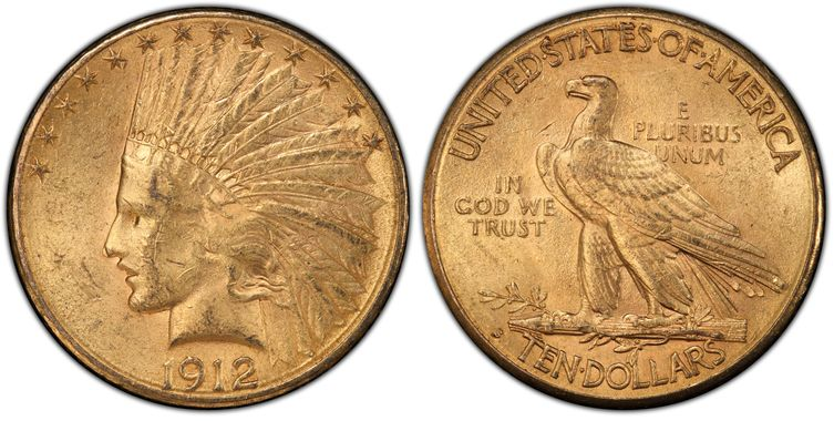 http://images.pcgs.com/CoinFacts/34506832_102126512_550.jpg