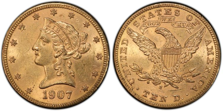 http://images.pcgs.com/CoinFacts/34506959_103163088_550.jpg
