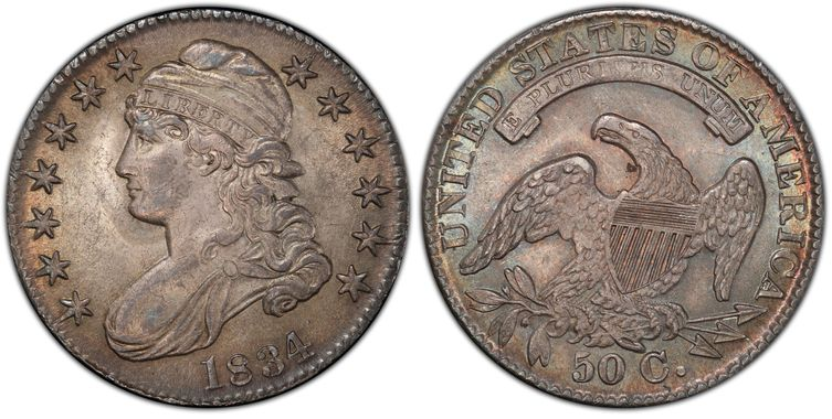 http://images.pcgs.com/CoinFacts/34509558_102991668_550.jpg