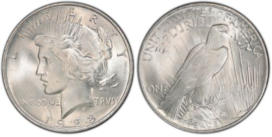 http://images.pcgs.com/CoinFacts/34509560_102991662_550.jpg