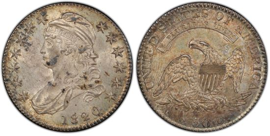 http://images.pcgs.com/CoinFacts/34509590_102119523_550.jpg