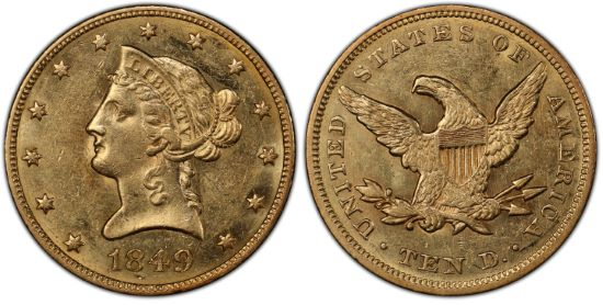 http://images.pcgs.com/CoinFacts/34509595_109120060_550.jpg