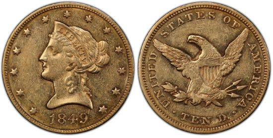 http://images.pcgs.com/CoinFacts/34509596_109120081_550.jpg
