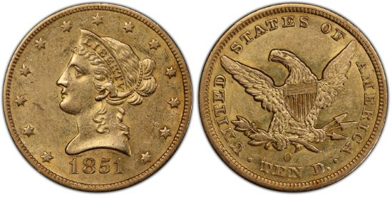 http://images.pcgs.com/CoinFacts/34509597_109120114_550.jpg