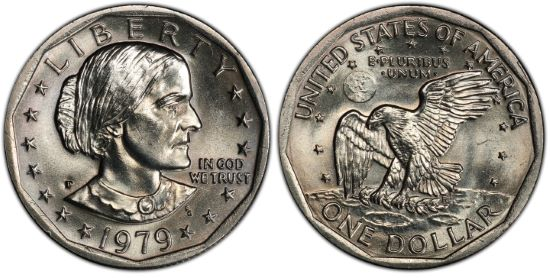 http://images.pcgs.com/CoinFacts/34510023_103582434_550.jpg