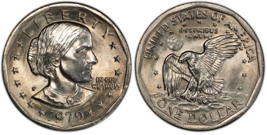 http://images.pcgs.com/CoinFacts/34510024_103581527_550.jpg
