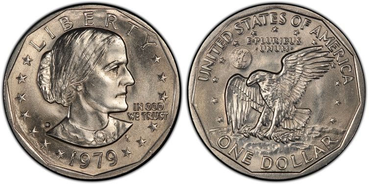 http://images.pcgs.com/CoinFacts/34510025_103581489_550.jpg