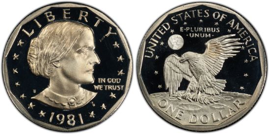 http://images.pcgs.com/CoinFacts/34510032_103582498_550.jpg